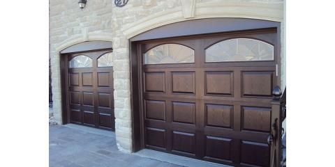 A Plus Garage Doors, Garage Doors, Services, Foley, Alabama