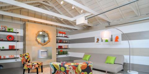 Before And After Dramatic Garage Remodels Marsh Window