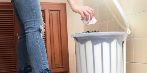 5 Practical Garbage Removal Tips , Brooklyn, New York