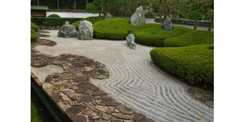 Increase Your Curb Appeal With Missouriu0027s Best Decorative Rocks , Moscow  Mills, Missouri
