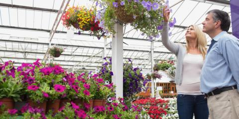 Plymouth Garden Center & Nursery Hosts 23rd Annual Spring Expo, Plymouth, Minnesota
