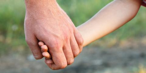 3 Essential Guidelines for Effective Child Custody Litigation, Garden City, New York