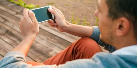Involved in a Child Custody Dispute? Why You Should Stay Off Social Media, Garden City, New York