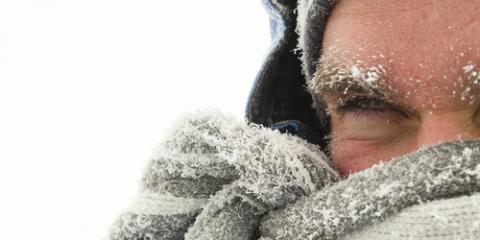3 Common Winter Safety Hazards & How to Avoid Them, Garden City, New York