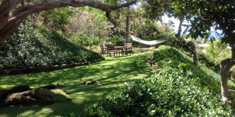 Garden Design Hawaii nakata james landscaping has all you need for landscape design