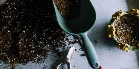 Hilo's Gardening Store Shares 5 Essential Gardening Tools for Beginners, Hilo, Hawaii