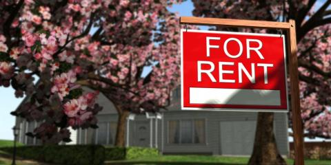 Why Renters Insurance Is a Worthwhile Investment, Garfield, New Jersey