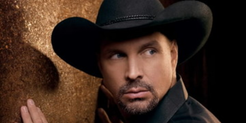 Capital Autoglass has your Garth Brooks Tickets!! , Lincoln, Nebraska