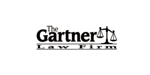 The Gartner Law Firm, Attorneys, Services, St. Peters, Missouri