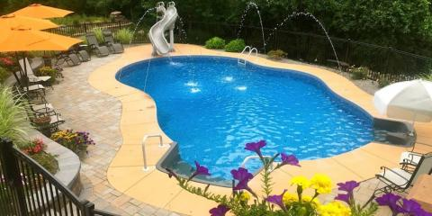 Pre-season inground pool specials!, East Rochester, New York