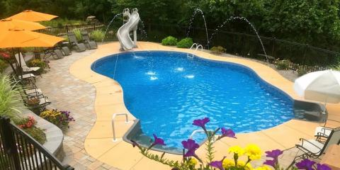 Pre Season Pool Deals!, East Rochester, New York