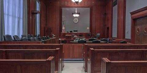 3 Instances Where You'd Benefit From a DUI Attorney, Ruidoso, New Mexico