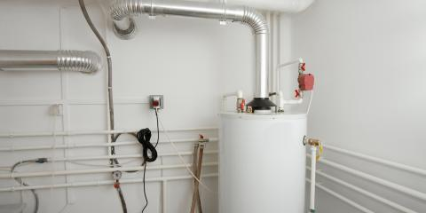 4 Benefits of Using Gas Heating in Your Home, Providence, Rhode Island