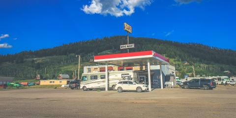 Gas Stations In California >> Reading Oil Explains How Northern California Gas Stations