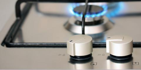 The Do's & Don'ts of Propane Gas Ranges, West Plains, Missouri