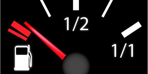 3 Handy Advantages of Having a Semitruck Roadside Assistance Plan, Manchester, New York