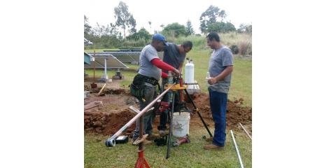 3 Common Plumbing Problems in Older Homes, Hilo, Hawaii