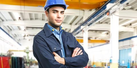 Find a Trained Gas Technician at a Company With These 5 Qualities, West Plains, Missouri