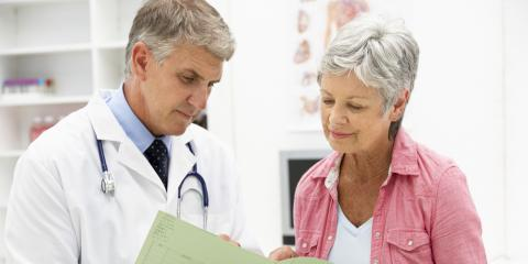 3 Questions to Ask Your Gastroenterologist, Sugar Land, Texas