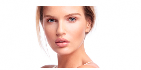 3 Skin Treatment Tips for a Smoother, Younger Face, Lincoln, Nebraska