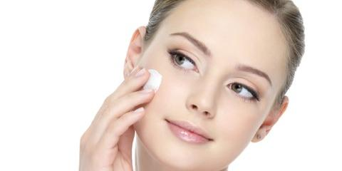 3 Easy Winter Skin Treatments, Lincoln, Nebraska
