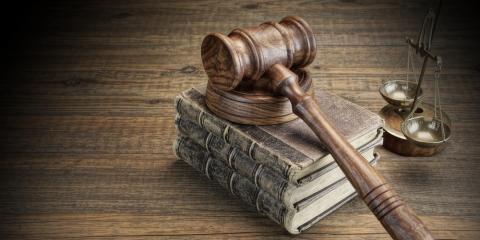 3 Questions to Ask a Criminal Defense Lawyer Before Hiring One, Lexington-Fayette Central, Kentucky