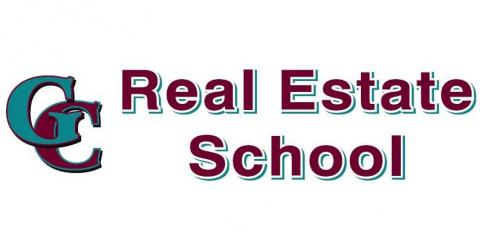 What Does a Real Estate Class Entail? Find Out From Elizabethtown's Top School, Elizabethtown, Kentucky