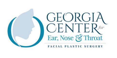 Georgia Center for ENT & Facial Plastic Surgery, Ear Nose & Throat, Health and Beauty, Stockbridge, Georgia