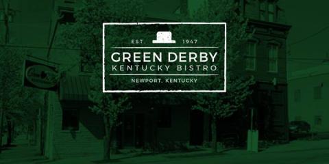 Green Derby Restaurant In Newport Ky Nearsay