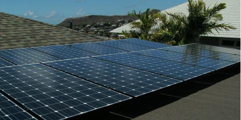 5 Tips for Taking Care of Photovoltaic Systems, Honolulu, Hawaii
