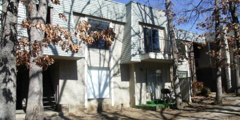 *3 Upcoming Auctions & 5 Open Houses!*, Tulsa, Oklahoma