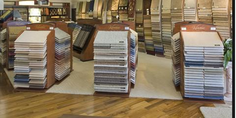 Gelb 39 s flooring building milford 39 s flooring experts for for Milford flooring
