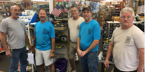 3 Reasons You Should Visit a Local Hardware Store, Irondequoit, New York
