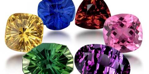 3 Tips For Selling Gems, Stamford, Connecticut