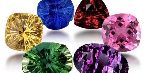 3 Tips For Selling Gems, Deptford, New Jersey