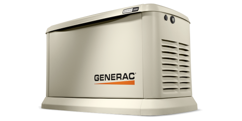A Quick Guide to Generators, West Plains, Missouri