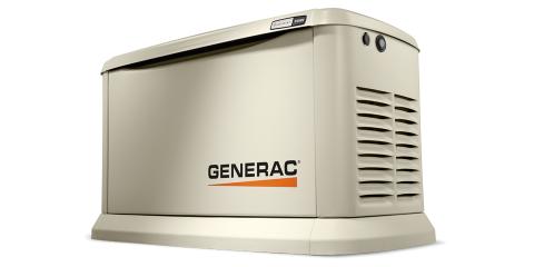 A Quick Guide to Generators, West Plains, Missouri