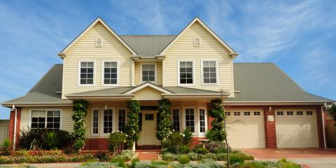 Benefits of Reaching Out to Your General Contractor Now for Future Projects, Burnsville, Minnesota