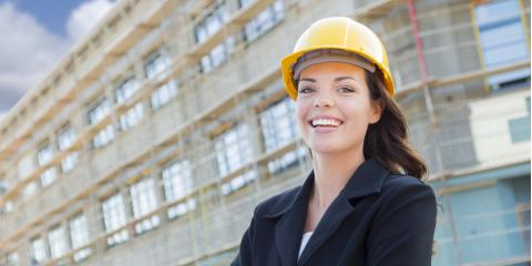 3 General Contractor Tips for Keeping Your Project Within Budget, Mountain  Home, Arkansas