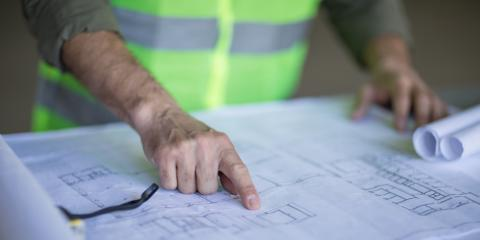 3 Reasons You Should Hire a General Contractor, Mountain Home, Arkansas