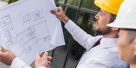 4 FAQ About Starting a Construction Project, Ewa, Hawaii