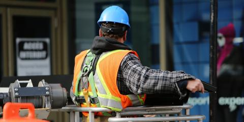 3 Tips to Help You Avoid Construction Scams, St. Louis County, Missouri