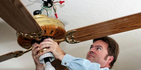 General Contractors Answer 5 FAQs About Electrical Work, Honolulu, Hawaii