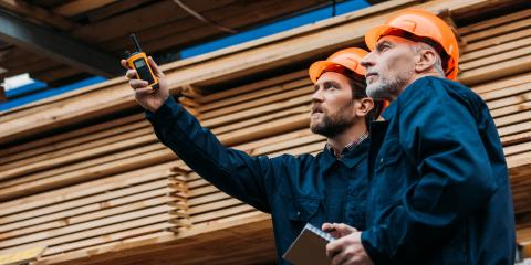3 Reasons to Hire a Self-Performing General Contractor, Cincinnati, Ohio