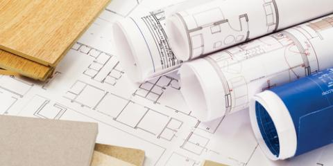 5 Questions to Ask a General Contractor Before Building a Home Addition, Koolaupoko, Hawaii