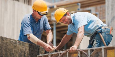 3 Benefits of Hiring a General Contractor, Kodiak, Alaska