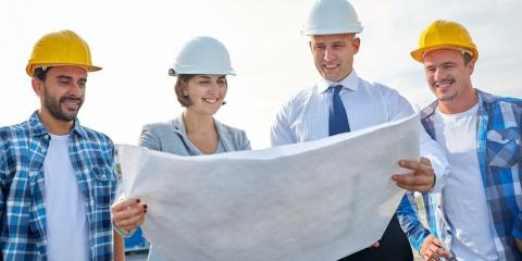 5 Questions to Ask a General Contractor Before Building Your New Home, Shelby, Wisconsin