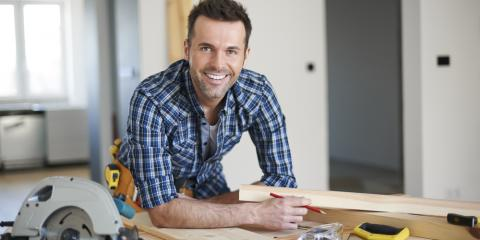 4 Qualities of an Exceptional General Contractor, Rockford, Minnesota