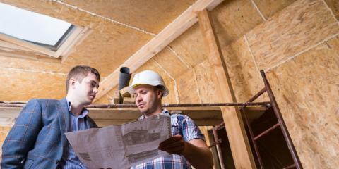 5 Common Mistakes People Make When Building New Homes, Somerset, Kentucky