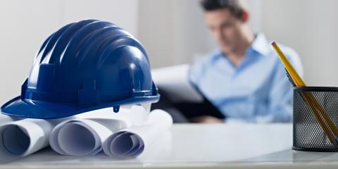 3 Reasons to Hire a General Contractor for Your Next Big Project, Mountain Home, Arkansas